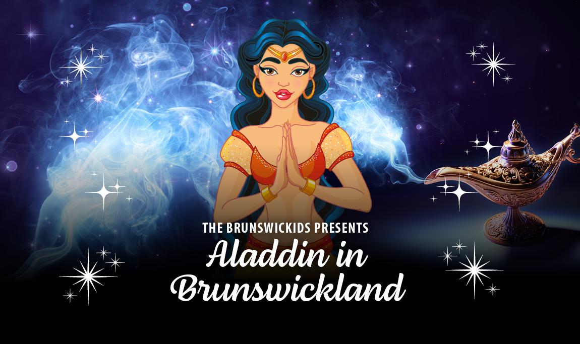 TB019 Aladdin_Web Home Image