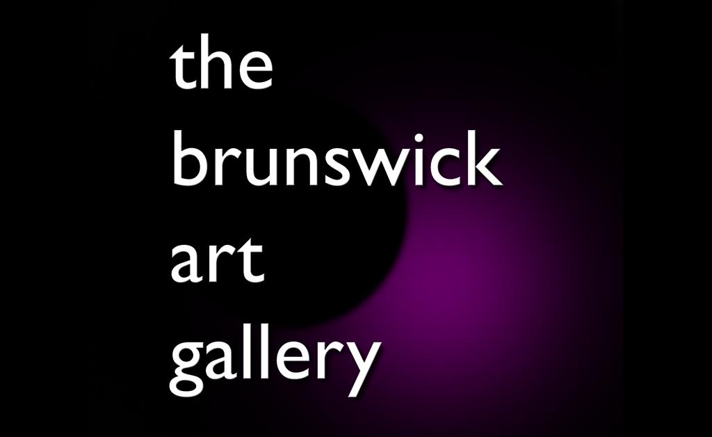 BRUNSWICK ART GAL 33 IMAGE