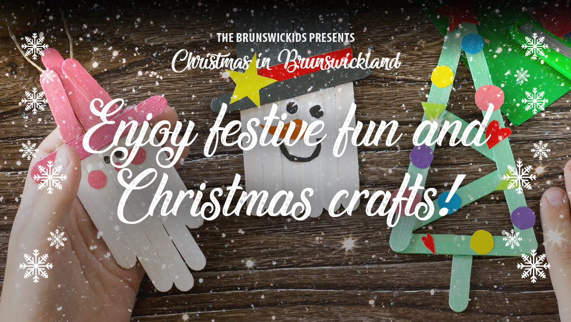 TB019 Christmas_Website homepage banner