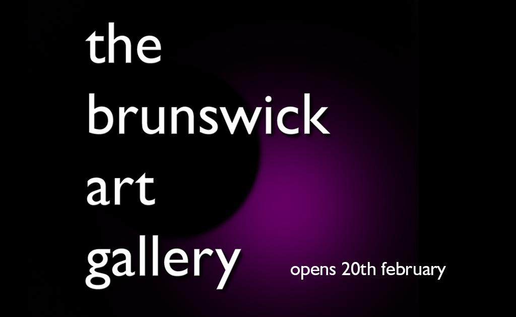 art-gallery-opens