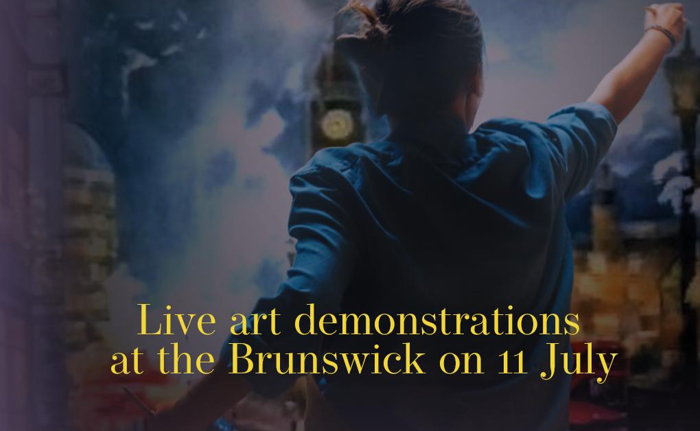 live-art-at-the-brunswick