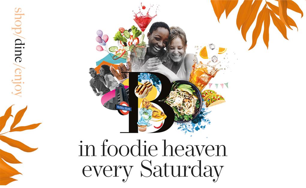 foodie-heaven-banner