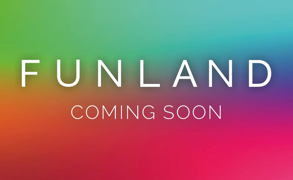 TB019 Funland_Web banner